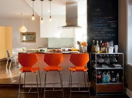 How Much Kitchen Remodel Minimalist Interior Impressive Decorating Ideas