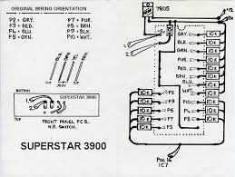 Superstar 3900 Frequency Chart Cb Radio Manuals And Circuit Diagrams