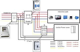 ct meter wiring diagram wiring diagram third level 4s ct wiring diagrams data wiring diagram schema car amp meter wiring diagram ct meter wiring diagram