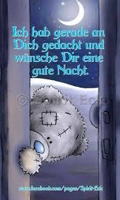 Gute Nacht Bilder Lustig Kostenlos Bilder Und Sprüche Für Whatsapp