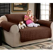 j172 001 2 pet sofa cover covers tar waterproof backing for leather furniture reviews coverssofa
