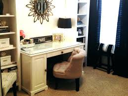 cool home office ideas retro. Vintage Home Office Furniture Antique Cool Ideas Retro