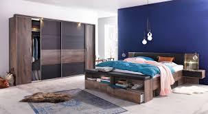 Schlafzimmer Modern Aus Holz Wohndesign