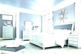 white and silver bedroom set – hydrohaven.co