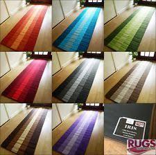 carpet runners for hallways. machine washable non slip hall runner rugs cheap new long easy clean hallway mat carpet runners for hallways r