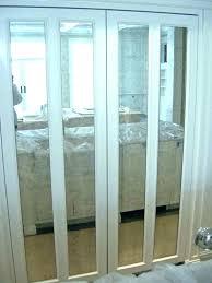 louvered bifold closet doors photo 2 of 6 louvered closet
