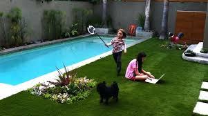 rectangular inground pool designs. Inground Pool Designs For Small Backyards Walls Interiors Rectangular With Above Ground . D
