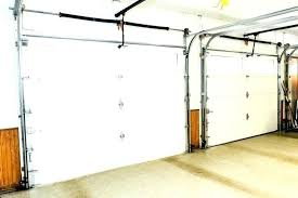 medium size of garage door extension spring replacement color code repair cost clopay installation springs blog