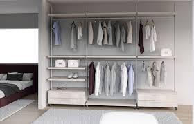 Cabina armadio compra cabina armadio su twenga !