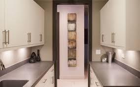 chicago custom kitchen cabinets 2