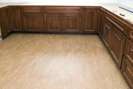 what is linoleum flooring linoleum floor linoleum flooring patterns armstrong