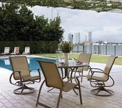 Cape May Outdoor Furniture  Outdoor DesignsCape May Outdoor Furniture