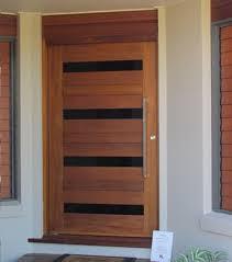 indian modern door designs. Front Door Design Ideas For Indian Homes Indian Modern Door Designs S