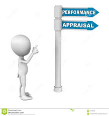 employee appraisal software free download company performance review hatch urbanskript co