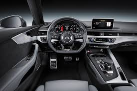 2018 audi coupe. perfect audi show more on 2018 audi coupe d