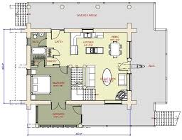 3000 square foot house plans elegant 39 best house plans images on of 3000 square