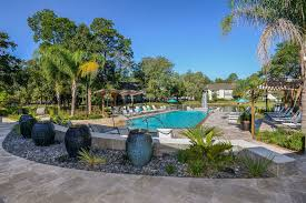 commercial swimming pool design. Condo Swimming Pool Design, Construction And Maintenance Jacksonville FL Commercial Design