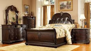 High Quality Unconditional Ivan Smith Bedroom Sets Rustic American Flag Company Star  Furniture Outlet ...