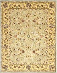 green area rug 8x10 green and beige area rugs green gold fl area rug green area green area rug 8x10