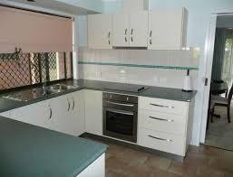 designs for u shaped kitchens. u shaped kitchen designs ideas for kitchens