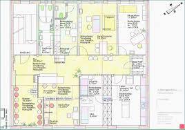 Farben Kinderzimmer Feng Shui Kinderzimmer Farben Feng Shui