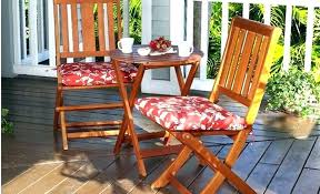 houzz outdoor furniture patio ideas small spaces great living for dining chairs n90 houzz
