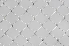 Stainless Steel Chainlink fence Wire ManufacturerStainless Steel