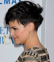 How To Grow Out Your Undercut With No Awkward Stages All Things