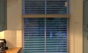 Full Size of Blinds:stunning Window Dressing 10 Stylish Kitchen Window  Treatment Ideas Awesome Window ...