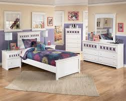 Marlo Furniture Bedroom Sets Twin Bedroom Furniture Set