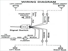 fontaine trailer wiring diagram schematics wiring diagram fontaine wiring diagram trailer basic o diagrams tail light of 7 pin connector wiring diagram fontaine trailer wiring diagram