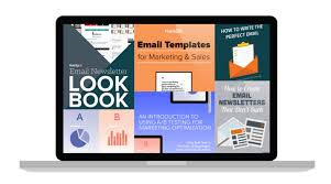sales kit template hubspot free email marketing resources