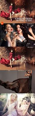 25 best ideas about Glamour photography on Pinterest Woman.