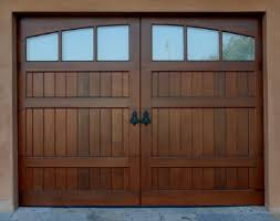 faux wood garage doors cost. Contemporary Garage Faux Wood Garage Door Doors Integrate The Beauty And  Texture Of Natural With Energy Efficiency An Insulated Steel Door  Inside Wood Garage Doors Cost P
