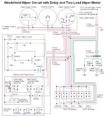 wiring diagram of semi automatic washing machine wiring semi automatic washing machine circuit diagram semi