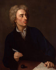 alexander pope s an essay on criticism summary analysis video  alexander pope
