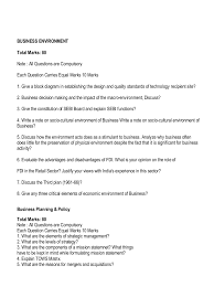 dms all subjects questions 2016