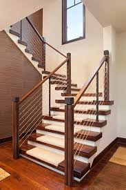 Ideas Carpet Tiles For Stairs New Decoration Information