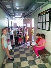 лечение детей skazka dinur ru Курсовое лечение детей