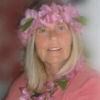 Obituary | Frances Sumpter Tolbert of Lenoir, North Carolina ...