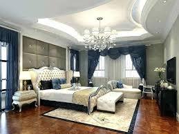 Image Living Room Ceiling Design Bedroom Bedroom Ceiling Design Exclusive Bedroom Ceiling Design Ideas To Decorate Modern Bedrooms Modern Lillypond Ceiling Design Bedroom Lillypond
