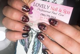 Lovely Nail Design Lovely Nails Spa Nail Salon In Grand Forks Nd 58201