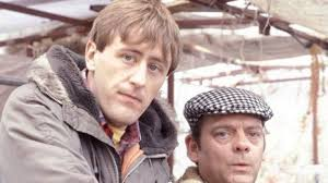 ranking the top five moments from only fools and horses