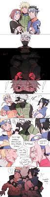 Pin de SaiT.h em Naruto Shippuden,Boruto: Naruto Next Generations | Naruto  uzumaki shippuden, Anime naruto, Arte naruto