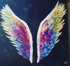 angel wings los angeles on angel wings wall art los angeles address with the best selfies in los angeles glitterati tours