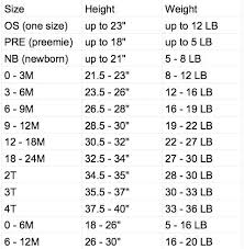 6m Shoe Size Chart Nb Shoes Size Chart Cw X New Balance Shoe Compared To Nike