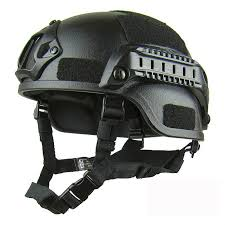 Helmet <b>Tactical</b> Helmet Outdoor <b>Tactical</b> Painball CS Riding Protect ...