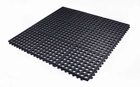 Rubber Mats For Kitchen Floor Rubber Restaurant Mat Buy Rubber Floor Mats Product On Alibabacom