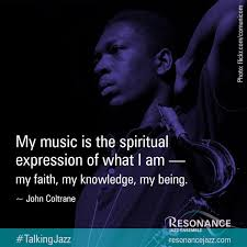 Jazz Quotes Unique Quotes About Music Jazz 48 Quotes