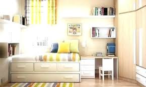 image space saving bedroom. Space Saving Furniture Bed Bedroom . Image I
